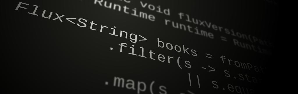 File Reading in Reactor | Simon's Blog